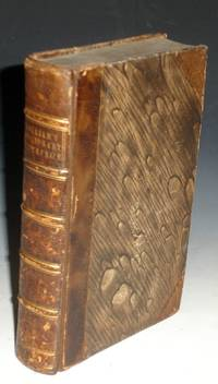 image of A Narrative of Missionary Enterprises in the South Seas Islands with Remarks Upon the Natural History of the Islands, Origins, Languages, Traditions and Usages of the  Inhabitants