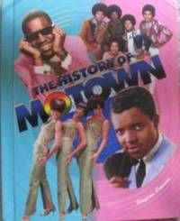 The History of Motown (African American Achievers)