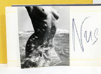 Nus de la Mer