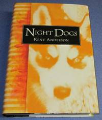 Night Dogs (signed limited)