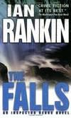 The Falls: An Inspector Rebus Novel (Inspector Rebus Novels) by Ian Rankin - 2003-06-09 - from Books Express (SKU: 0312982402q)