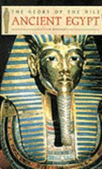 Ancient Egypt (Glory of the Nile)