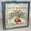 View Image 1 of 2 for Nutcracker Inventory #TB31725