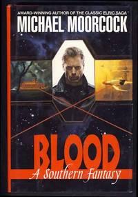 Blood: A Southern Fantasy