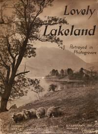 Lovely Lakeland