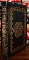 image of THE DOUBLE HELIX Signed Easton Press