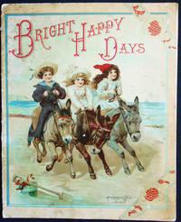 image of Bright Happy Days