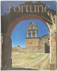 Fortune Magazine.  1942 - 01.