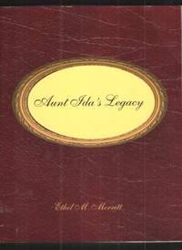 image of Aunt Ida's Legacy