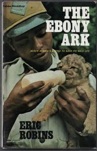 THE EBONY ARK.