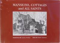 Mansions, Cottages and All Saints. Residences and Churches - the heritage of greater Hobart,...