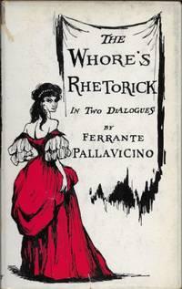 The Whore's Rhetorick