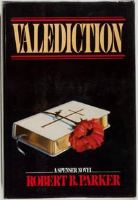 Valediction: A Spenser Novel