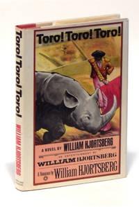 Toro! Toro! Toro!
