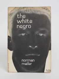 image of The White Negro