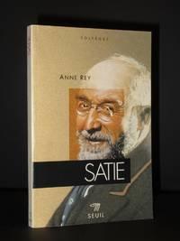 Satie [SIGNED]