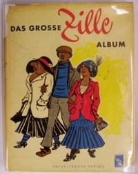 Das Grosse Zille-Album