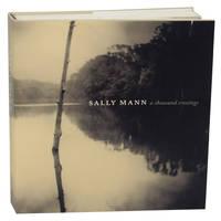 Sally Mann: A Thousand Crosings