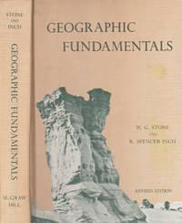 Geographic Fundamentals