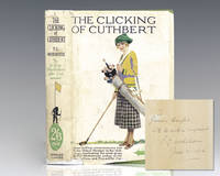 The Clicking of Cuthbert.