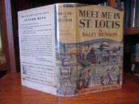 Meet Me in St. Louis