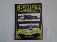 Scottsdale Photo Album; Yesterday, Today
