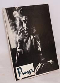 image of Bagin: amsagir grakanu-tʹean ew aruesti. No. 6/7, 1972