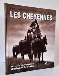 image of Les Cheyennes, les Arapahos, la nation Blackfoot (Les Indiens d'Amérique du Nord)