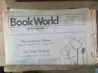 image of Book World: the Washington Post - May 13, 1973