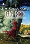 image of Big Red