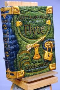 Flyte (Septimus Heap, Book 2)