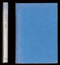 image of Poet's Tale: Anthology of Narrative Verse (London English Literature S.)