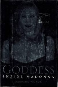 Goddess: Inside Madonna