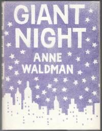 GIANT NIGHT