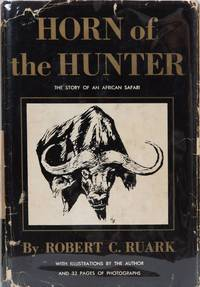 image of Horn of the Hunter