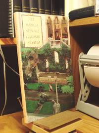 The Isabella Stewart Gardner Museum: A Companion Guide and History