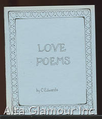 image of LOVE POEMS