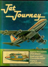 Jet Journey