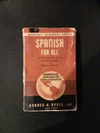 SPANISH FOR ALL