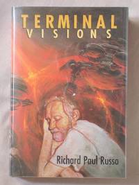 Terminal Visions