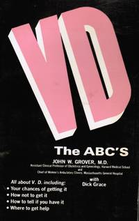 image of VD: the Abc's