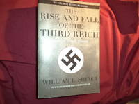 image of The Rise and Fall of the Third Reich. A History of Nazi Germany.