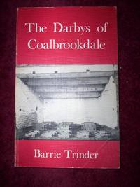 image of The Darbys of Coalbrookdale :