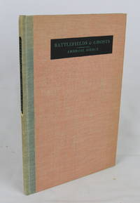 Battlefields & Ghosts (Limited First Edition)