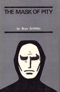 The Mask of Pity
