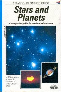 Stars and Planets: a Companion Guide for Amateur ...
