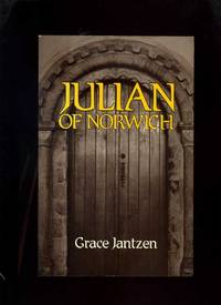Julian of Norwich, Mystic and Theologian