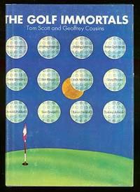 The Golf Immortals