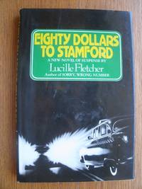 Eighty Dollars to Stamford