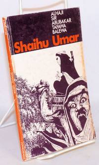 Shaihu Umar a novel